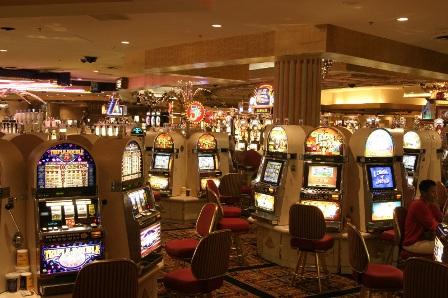lasvegas-casino.jpg